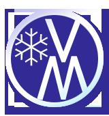 CHLAZENÍ VLK: chlazení, tepelná čerpadla, klimatizace, výčepní zařízení, daikin, altherma